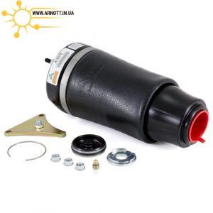 Баллон для пневмоамортизатора передней подвески GL CLASS W164 2007-2012