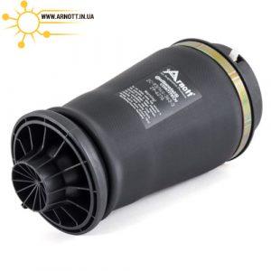 Пневмобаллон задней подвески системы AirMatic. GL CLASS W164 2007-2012